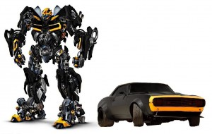 Bumblebee-Robot-Mode-v1-transformers-4-35375873-1132-720