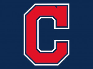 Cleveland_Indians3