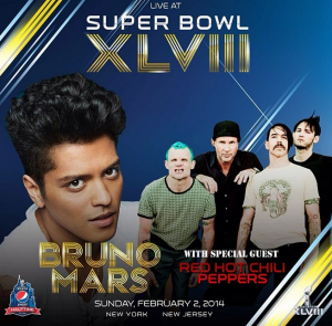 Red-hot-chili=pepers-bruno-mars-super-bowl-halftime