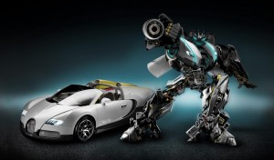 Transformers-4-cars-autobots-bugatti-grand-sport-vitesse-cover