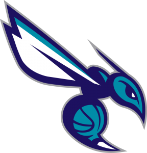 hornets_secondary_logo