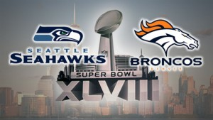 superbowl-xlviii-opening-line-has-denver-broncos-as-1-5-point-favorites-against-the-seattle-seahawks