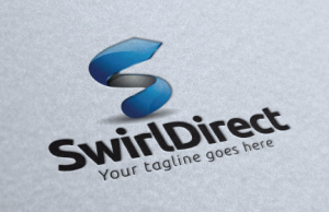 swirldirect